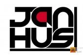 Jan Hus – Stimulant Radio 012 – 22-07-2015 – @JanHusOfficial