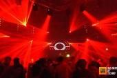 Joe Mesmar – Amsterdam Dance Event 2014 (SubMerged Party) – 19-10-2014 – @JoeMesmar