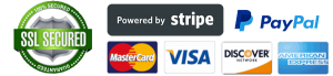 powered-stripe-paypal