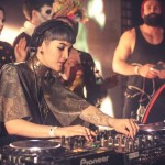 Maya Jane Coles – BBC Radio 1 Essential Mix – 04-05-2013 – @mjcofficial