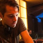 Hobo – Live @ Enter. Space Ibiza (Enter. Rewind 09) – 29-08-2013