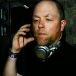 Ben-Sims-Essex-Rascals-Podjam-023-Back-To-The-Roots-Vol-One-01-01-2013