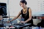Magda – BBC Radio 1's Essential Mix – 08-03-2014