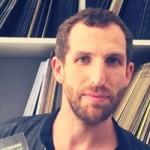 Matthias Tanzmann – Mobilee Pool Session – 12-06-2014