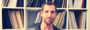 Matthias Tanzmann - Mobilee Pool Session - 12-06-2014