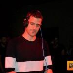 Andrea Oliva B2B Uner - BPM Festival 2015 - 13-01-2015