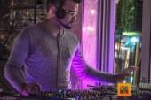 Febrij – Ossians mix, TLS Friends (Cartagena, Colombia) – 15-01-2015