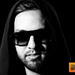 Ferhat Albayrak presents Maceo Plex - Jeton Records Radio Show 044 - 02-01-2015