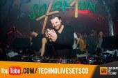 Solomun – Club Showcase (Paris, Francia) – 15-05-2015