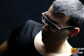 DAVMA – WHITE Ibiza Beach Club – 23-08-2014
