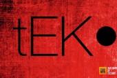 GAGA – Gaga LIVE 2 Toika – 24-07-2015 – @Tekkitout