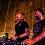 Pig & Dan - Ibiza Spain (Repent Eden) - 02-08-2015