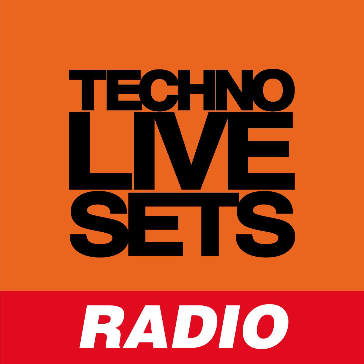 techno music radio 24  7