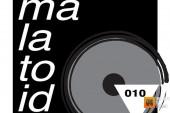 Malatoid – Malatoid Sound 010 – 01-10-2015 – @luciomalatoid
