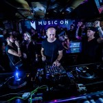 Marco Carola - Amnesia, Ibiza (MUSIC ON Closing 2015) - 25-09-2015