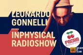 Leonardo Gonnelli – InPhysical 004, Pacha (Buenos Aires, Argentina) – 04-11-2015 – @lgonnelli