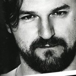Solomun - Buenos Aires (Coocoon Heroes Stage Creamfields 2015) - 14-11-2015