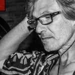 Dj Gabro Jano - TechnoAkt - 04-12-2015