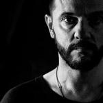 Oscar Mulero - Berghain Berlin (Klubnacht) - 21-11-2015