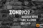 Leo Hazree – Dj set @ IN (Baku) – 05-02-2016