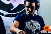 Giovanni Castro – Deep Session – 12-03-2016