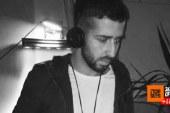 Elia – Unspoken Thoughts – 16-04-2016