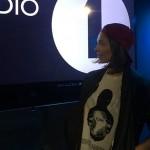 Nina Kraviz - BBC Radio1 Residency - 15-04-2016