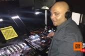 DJ Tony Holden – May bank holiday scial radio show – 30-04-2016