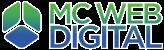 MC-Web-Digital