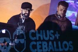 Chus & Ceballos – Nikki Beach Miami (Stereo Productions WEEK29) – 15-07-2016 – @chusceballos