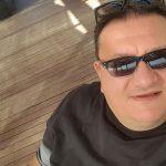 DJ Baba Roga - der technoide raum, Valencia - 30-07-2016