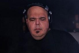 DJ Sneak – The Budcast Podcast 036 – 20-07-2016 – @DJ_Sneak