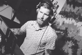 Jim Bastique – Hammering Heelscast #05 – 21-07-2016 – @Jimbastique