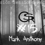 Mark Anthony - Compression Session 15 - 30-05-2016