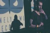 Mikel Gil – Diamond Club (Manchester) Kloset Underground Party (UK) – 01-07-2016 – @MikelGildj