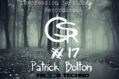 Patrick Bolton – Compression Session 17 (Fnoob Techno Radio) – 27-07-2016