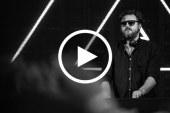 Solomun – Kappa FuturFestival (Mixmag) – 18-07-2016 – @SolomunMusic