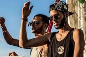 The Martinez Brothers – Belgium (Tomorrowland 2016) – 22-07-2016 – @themartinezbros