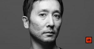 Wataru Kishida
