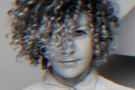 tINI – MIXMAG Podcast (Sonus Festival 2016) – 07-07-2016 – @tINItweed