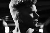 Adam Leah – United Kingdom – 26-08-2016 – @DJAdamLeah