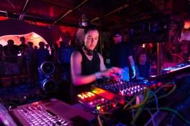 Dubfire – Circoloco Opening Party (Ibiza, Spain) – 23-05-2016 – @dubfire