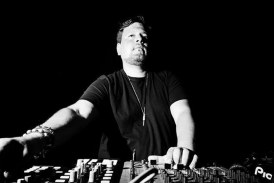John Digweed and Reboot – Transitions Radio Podcast 623 – 09-08-2016 – @RebootMusic