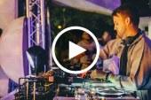 Maceo Plex – Barcelona, Parc Del Forum (DGTL Festival 2016, Day 1) – 12-08-2016 – @MaceoPlex