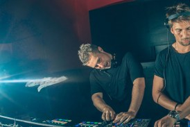 Pan-Pot – Discoteca Space, Ibiza (Music is Revolution, Week 9) – 09-08-2016 – @PanPotOFFICIAL