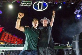 Pete Tong b2b Kolsch – Ushuaia, Ibiza (Essential Mix, BBC Radio1) – 05-08-2016 – @kolschofficial