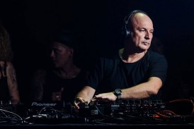 Stefano Noferini – Cacao Beach, Bulgary (Club Edition Podcast 204) – 26-08-2016 – @stefanonoferini
