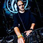 DJ Emerson - Micro.fon Podcast #007 - 02-05-2016