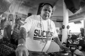 Dj Sneak – Vinylcast Radio Show Episode 038 – 07-09-2016 – @DJ_Sneak