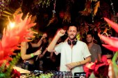 Guy Gerber – Friday Sunrise, Burning Man 2016 (Robot Heart) – 22-09-2016 – @GuyGerber